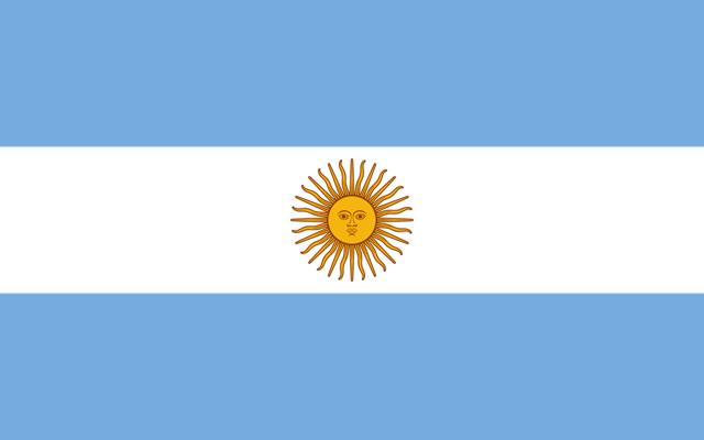 アルゼンチン共和国