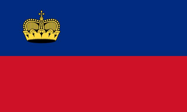 リヒテンシュタイン公国