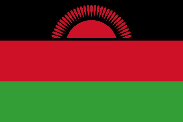 マラウイ共和国